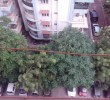 3bhk flat for sale in Vishal Tower, Anandnagar Road, Ahmedabad