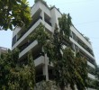 Flat for sale in Shatpatra, Gulbai Tekra, Ahmedabad