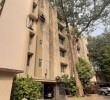 3 BHK Semi Furnished Appartment For Sale on C G Road, Navnagpura