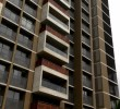 4 BHK Apartment for Sale in Popular Domain, S G highway, Ahmedabad