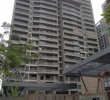 5 Bhk Flat For Sale In Iskon Platinum, Bopal, Ahmedabad
