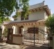 6 BHK Bungalow for Sale in Devpriya-2, Satellite, Ahmedabad