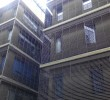 4 BHK Apartment for Sale in Olive Grace, IIM, Ahmedabad