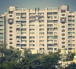 3 BHK Apartment for Sale in Shaligram-3, Prahladnagar, Ahmedabad