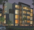 4 BHK Spacious Apartment in Paldi