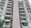 3 BHK Flat for Rent in Vishal Residency, Prahladnagar, Ahmedabad