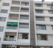 4 BHK Flat for Sale in Elite 2, Ambawadi, Ahmedabad