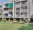 3 BHK Flat for Sale in Siesta Dwelling, Thaltej, Ahmedabad