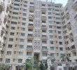 3 BHK Flat for Sale in Heritage Skyz, Prahladnagar, Ahmedabad