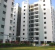 3 BHK Flat for Rent in ISHAAN 1, Satellite, Ahmedabad
