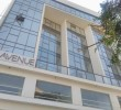 Office for Rent in 6th Avenue, Mithakhali, Ahmedabad