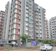 4 BHK Pent House for sale in Samanvay Residency, South Bopal, Ahmedabad