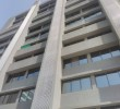 Furnished Office for Rent in Synergy Tower, Prahladnagar, Ahmedabad