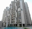 3 BHK Flat for Sale in Green Acers, Prahladnagar, Ahmedabad