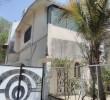3 BHK Bungalow for sale in Kameshwar Twins, Manekbaug, Ahmedabad