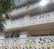 3 BHK Flat for Rent in Mapple County, Sindhu Bhavan Road, Ahmedabad