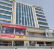 Office for Rent in Shilp Arista, Sindhubhavan, Ahmedabad