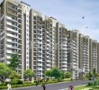 property for Sale In noida extention in REDICON VEDANTAM
