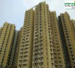 2 Bhk flat for Sale at Noida Extention in HAWELIA VALENCIA HOMES