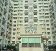 3 BHK Flat for Sale in Heritage Skyz, Prahlad nagar, Ahmedabad