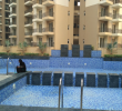 3 Bhk flat for Sale at Noida Extention in EXOTICA DREAMVILLE