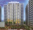 4 BHK FOR SALE IN CLOUD 9