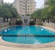 3 BHK Flat in Signature Residency Near JK Hospital