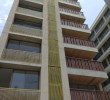 4 BHK Flat for Sale in Aradhya Apartment, Bodakdev, Ahmedabad