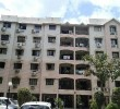 3 BHK Flat for Sale in Kala Residency, Satellite, Ahmedabad