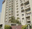 3 BHK Flat for sale in Shaligram 3, Prahladnagar, Ahmedabad