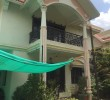 5 BHK Bungalow for sale in Sahajanand Bungalows, Bodakdev, Ahmedabad