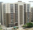 3 BHK Flat for Sale in Gala Aura, South Bopal, Ahmedabad