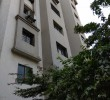 3 BHK Flat for Sale in Sharanam 1, Jodhpur, Ahmedabad