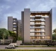 4 BHK Flat for Sale in Zodaic Marquis, Bodakdev, Ahmedabad