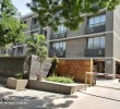 3 BHK Flat for Sale in Copper Stone, Thaltej, Ahmedabad