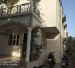 3 BHK Bungalow for Sale in Sarthi Bungalows, Bopal, Ahmedabad