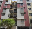 3 BHK Flat for Sale in Aditraj Greens, Ambawadi,  Ahmedabad