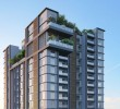 4 BHK Flat for Sale in One49, Ambli, Ahmedabad