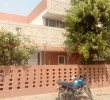 Bungalow for sale in Ayojan nagar, Ahmedabad