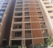 4 BHK apartment available for sale at le jardin