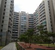 Flat for Sale in Gala Aura, South Bopal, Ahmedabad