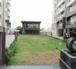 3 BHK Flat for sale in Shree Laxminarayan Residency South Bopal EXT