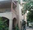 4 BHK Bungalow for sale in Amrashirish bungalows, Prahladnagar, Ahmedabad