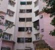 3 BHK Flat for Sale in Kalasagar, Jodhpur, Ahmedabad