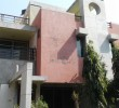 4 BHK Bungalow for Sale in Vraj Villa, S G Highway, Ahmedabad