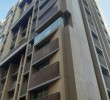 3 bhk apartment for sale at thaltej cross roads