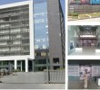 Office for Rent Near Shyamal Cross Road, Satellite, Ahmedabad