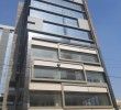 office for sale near thaltej cross roads