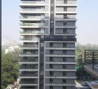 4 bhk apartments for sale near iscon cross roads