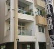 3 BHK Apartment for Sale in Pacifica La Habitat, Thaltej, Ahmedabad